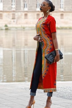 Afrikrea Shop And Sell African Fashion Art And Handicraft Afrikrea